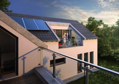 Endgebraucher_Milieu_Solar_Abend.tif