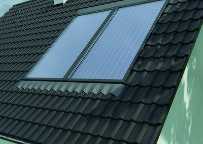 Prospekt_Solar_Dachmontage003_Wannenkollektor(InDach)