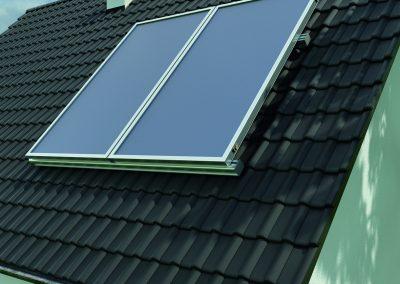 Prospekt_Solar_Dachmontage001_Rahmenkollektor(AufDach).tif