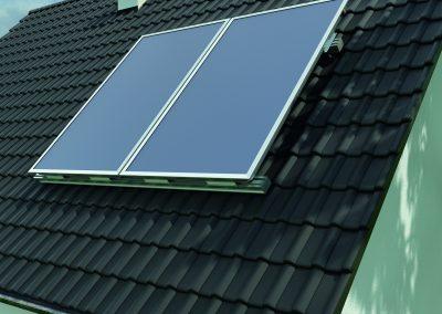 Prospekt_Solar_Dachmontage002_Wannenkollektor(AufDach)